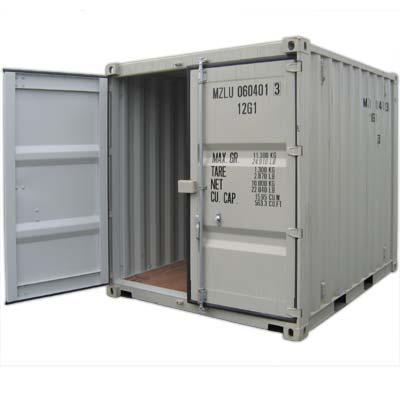 10 39 container l nge 3 m x breite 2 4 m. Black Bedroom Furniture Sets. Home Design Ideas