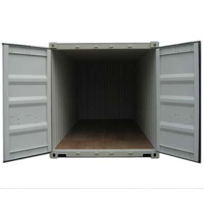 20 39 container l nge 6 m x breite 2 4 m. Black Bedroom Furniture Sets. Home Design Ideas