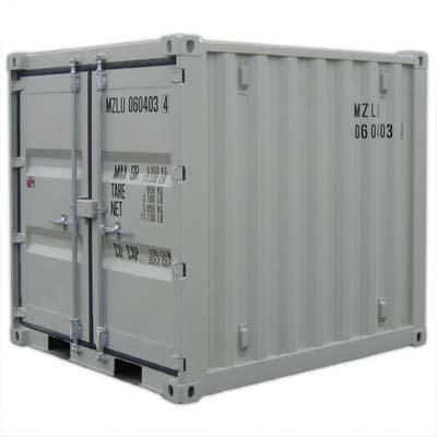 8 39 container l nge 2 4 m x breite 2 m. Black Bedroom Furniture Sets. Home Design Ideas