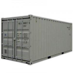 Seecontainer kaufen
